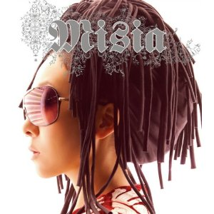 MISIA New Double A Side Single and Tour DVD