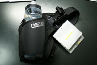 CAMELBAK Lumbar Pack