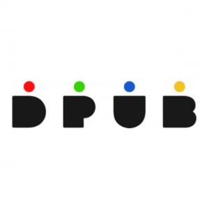 Dpub 8の申込が始まっています #dpub8