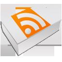 [WP] RSSフィードのタイトルが2重になる問題