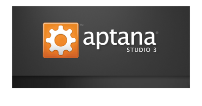 Aptana 001