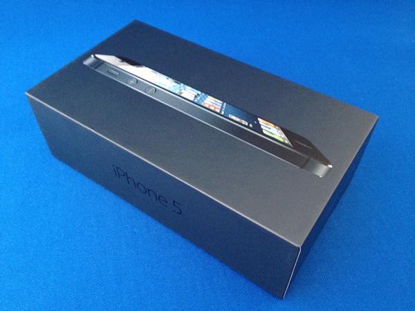 IPhone5 015
