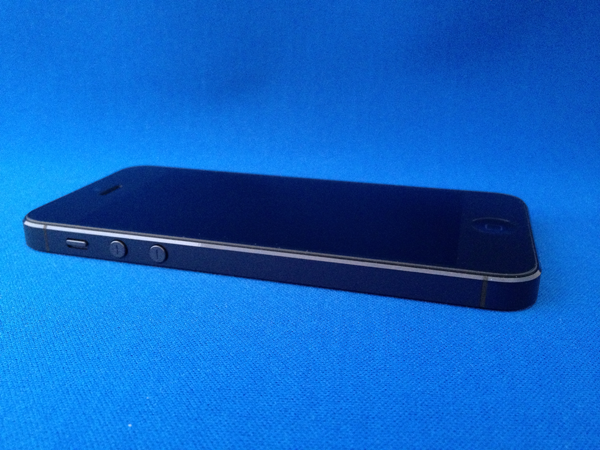 IPhone5 025