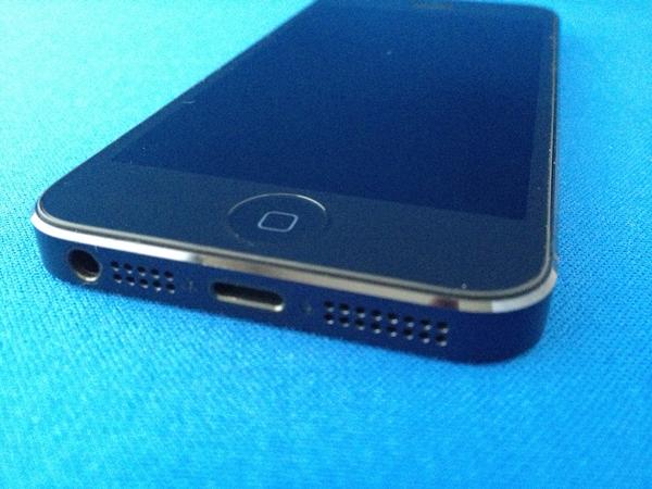 IPhone5 026