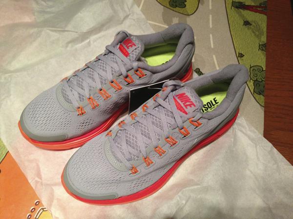 Nike 006