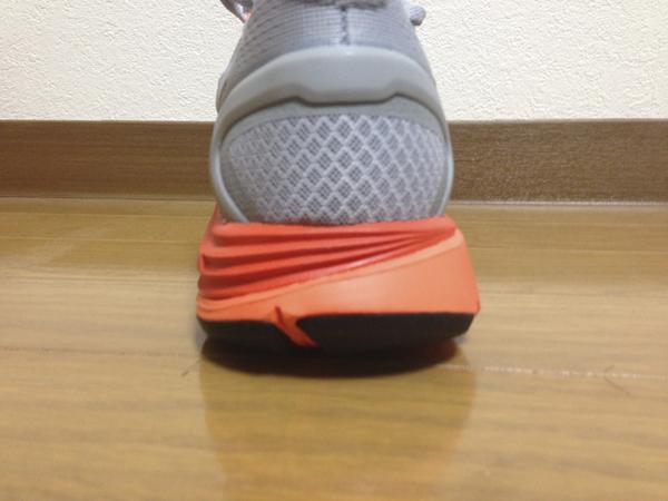 Nike 013
