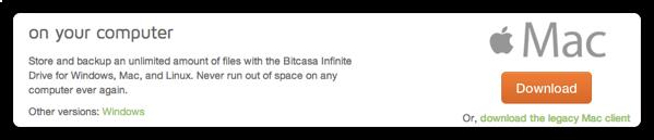 Bitcasa 002