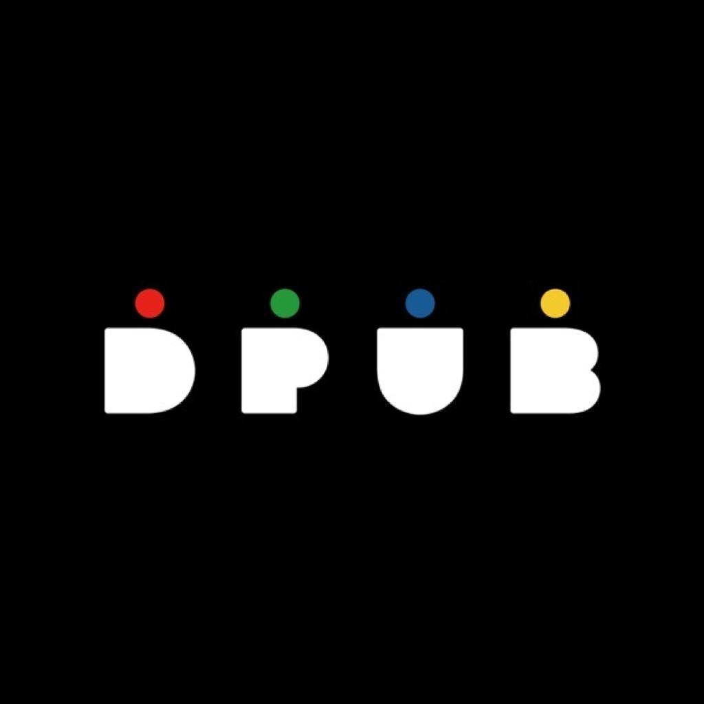 Dpub7 開幕しました #dpub7