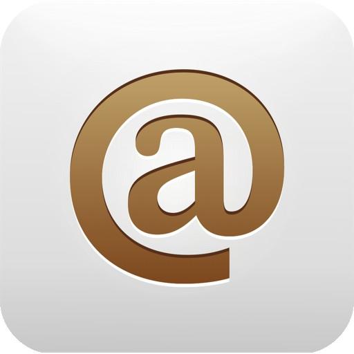 Qontact がバージョンアップ 5/1 の夜まで期間限定無料セール