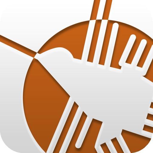 モブログに欠かせないMarkeeがメジャーバージョンアップしてユニバーサルアプリになった!