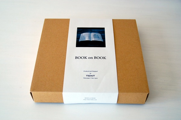 BookOnBook 002