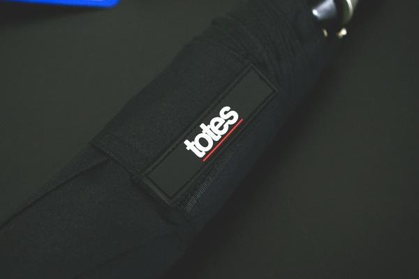 DSC6245