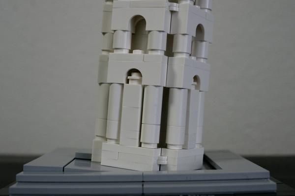 DSC6309