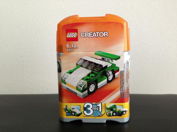 LEGO6910 001