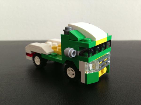 LEGO6910 007