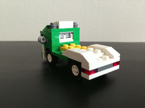 LEGO6910 010