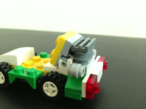 LEGO6910 012