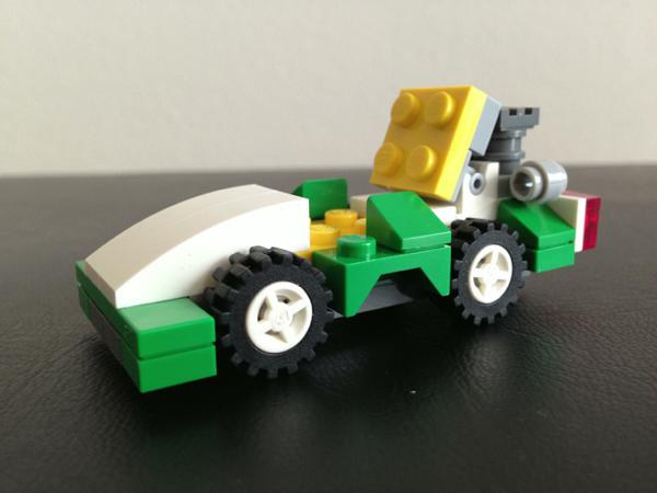 LEGO6910 013