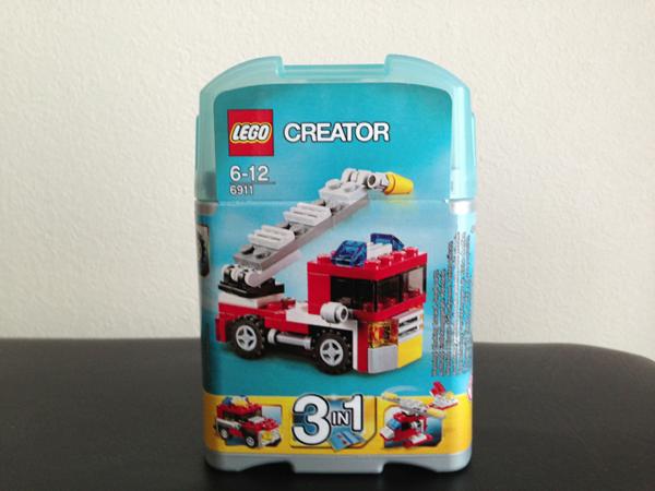 LEGO6911 001