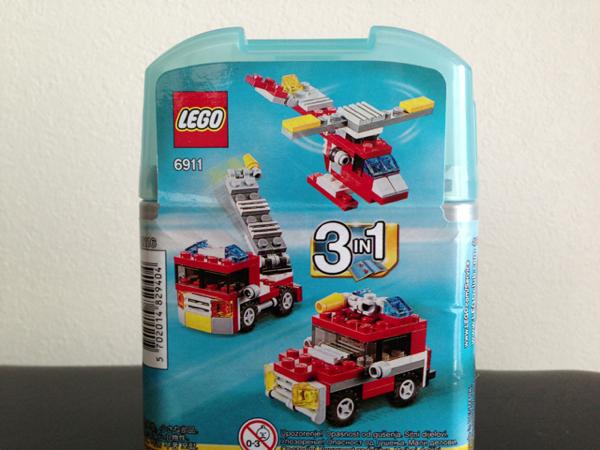 LEGO6911 002