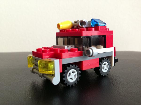 LEGO6911 005