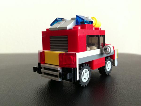 LEGO6911 007
