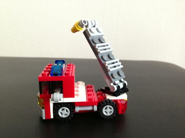 LEGO6911 012