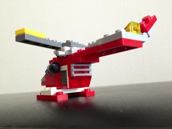 LEGO6911 016
