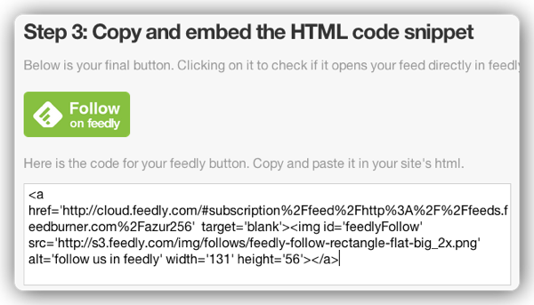Feedlybutton 004