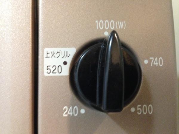 ET VT22 002