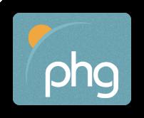 LinkShareからPHGへの乗り換えは段階的にやることにしました