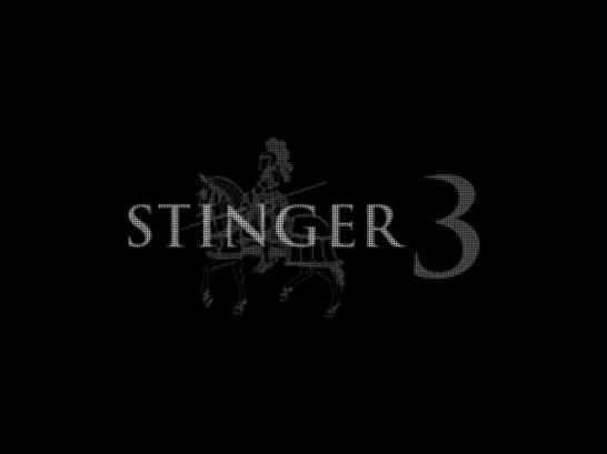 [WP] Stinger3 のカスタマイズをしてみました