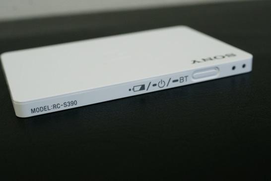 DSC6710