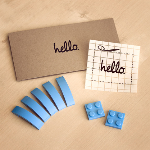 Hello Accessory Kit large
