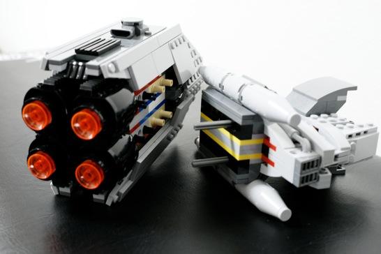 DSC6474