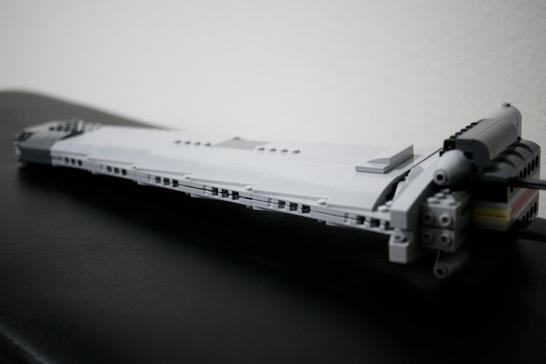 DSC6615