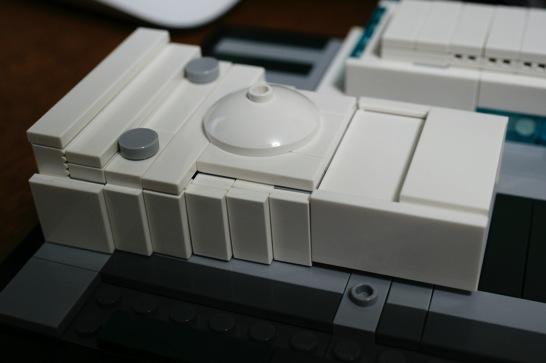 DSC7421