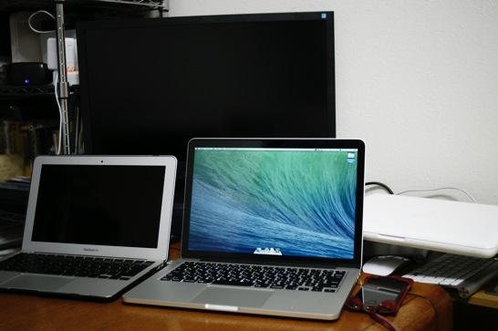 新しい Macbook Pro に何はさておきインストールした15のツールと1つのフォント