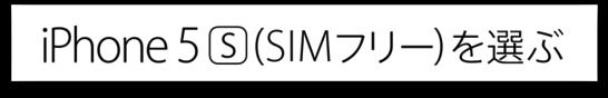 SIMFree 001