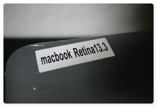 MBP13Cover 003