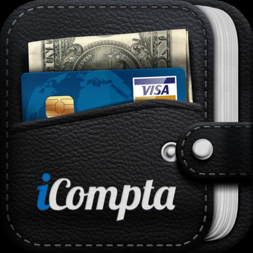 iCompta 5 の Mac 版をバージョンアップして 4 桁以上の値を入れられなくなった時の対処法