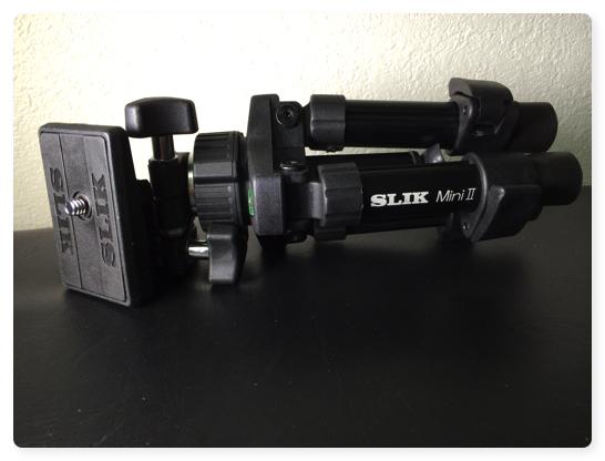 SLIKmini2 004