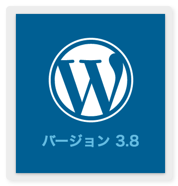 WordPress3 8 002