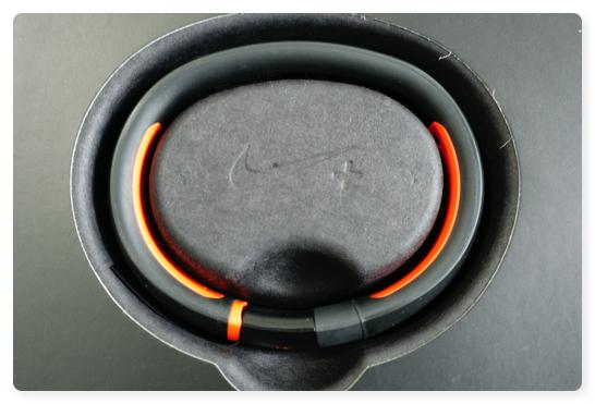 FuelBandSE 012