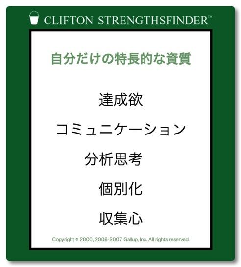 StrenghtsFinder 004