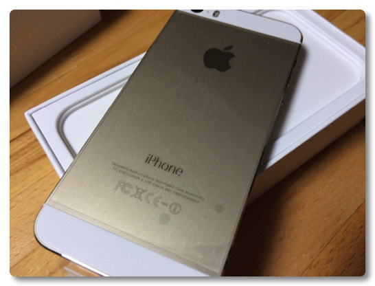 IPhone5sGold 4