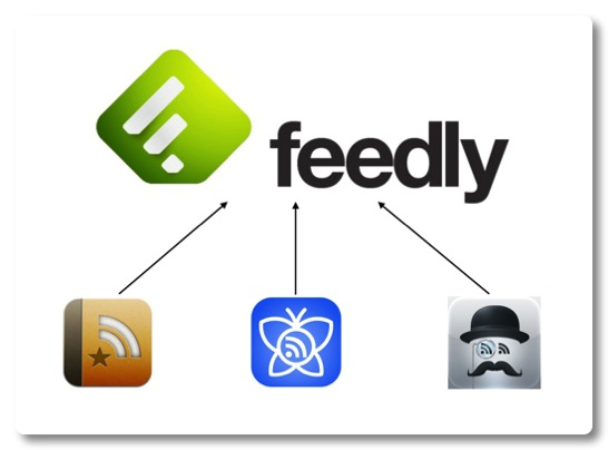 Feedly 006