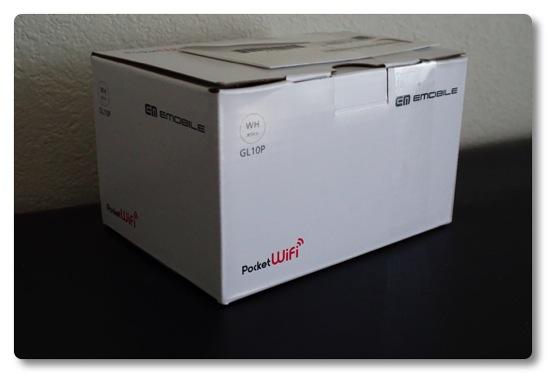 GL10P 002