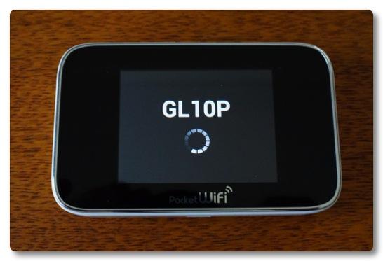 GL10P 022