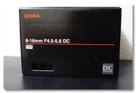 SIGMA816 003